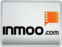 Inmoo on Roku