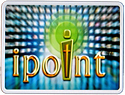 iPoint TV