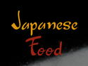 Japanese Food by iFood.tv