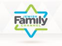 Jewish Family Channel