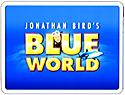 Jonathon Bird's Blue World