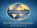 Kenneth Copeland Ministries ROKU