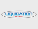Liquidation Channel