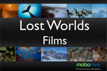 Lost Worlds - IMAX