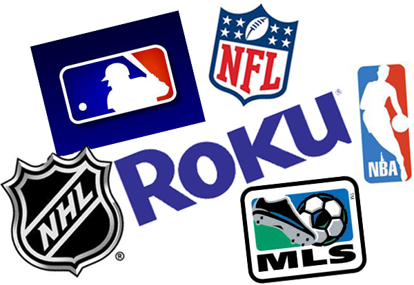 the four major leagues in sports To start, we tallied the total number of championship victories for each currently active franchise in each of the four major sports leagues — the nba, the nhl, mlb and the nfl — since the .
