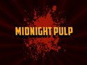 Midnight Pulp
