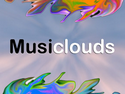Musiclouds