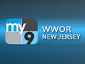 MY 9 New Jersey News