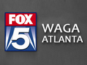 MY FOX Atlanta News