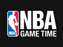 NBA Game Time Lite