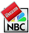 NBC News and Roku Newscaster