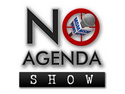 No Agenda Show and Stream