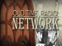 Old Time Radio Network