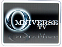 Omniverse TV Live on Roku