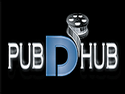 Pub-D-Hub on Roku