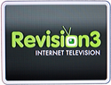 Revision3 on Roku