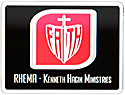 Rhema Kenneth Hagin ROKU