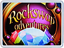 Rockswap Adventures