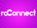 roConnect