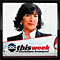 This Week with Christiane Amanpour