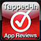 Tapped-in iPhone