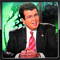 Neil Cavuto - Common Sense