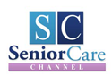 Senior Care TV