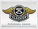 Slacker Radio for Roku
