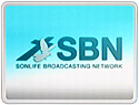 SonLife Broadcasting Network