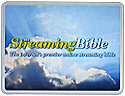 The Streaming Bible on Roku
