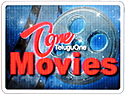 TeluguOne Movies