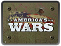 The America's Wars Channel