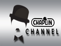 The Chaplin Channel