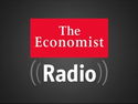 The Economist Radio Beta