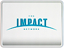 The Impact Network