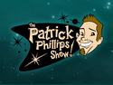 The Patrick Phillips Show