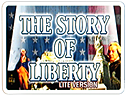 The Story of Liberty Lite