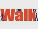 The Walk TV