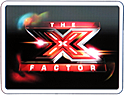 Roku Channel Review - The X Factor