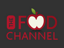 TheFoodChannel