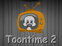 Toontime 2