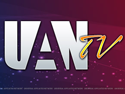 UANetwork TV