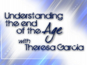 Understanding End of the Age