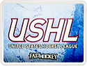 USHL by FASTHockey