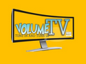 VolumeTV Network