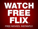 WatchFreeFlix