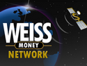 Weiss Money Network