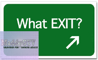 What Exit? Web Series on MaddyGTV Free