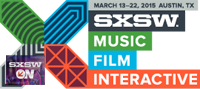 Live Events from South by Southwest on SXSW ON