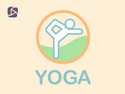 Yoga by Fawesome.tv